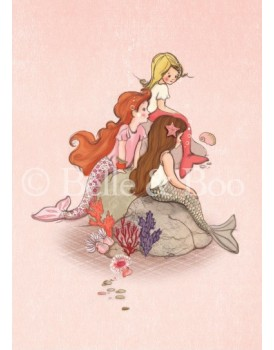 Belle & Boo 42