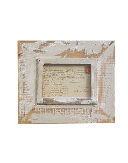 Dassie Artisan gugu sloophouten fotolijst A6 putty