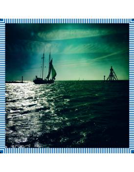 Het grote avontuur Holland Ijsselmeer