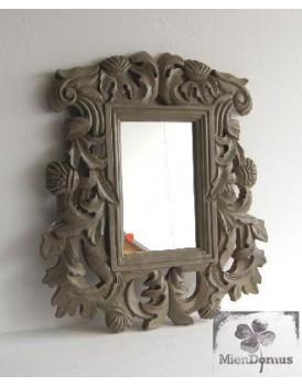 Hoffz spiegel
