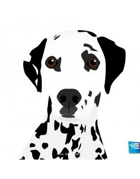 Hondenkaart 5
