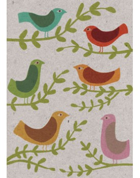 postkaart Sukie 4