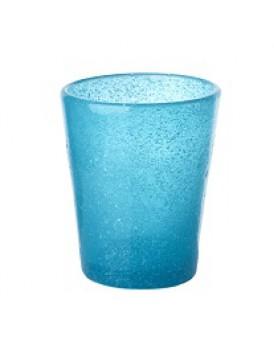 Pols Potten  glas sky blue