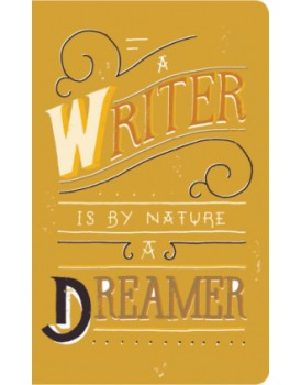 Notebook Writer