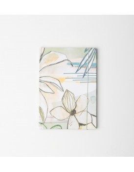 Urban Nature Culture notebook Miscalenea