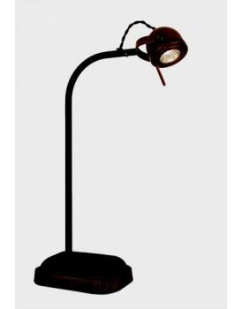 Tierlantijn Frezoli Spezia bureaulamp