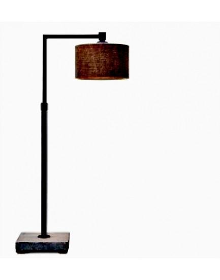 Tierlantijn Frezoli bureaulamp