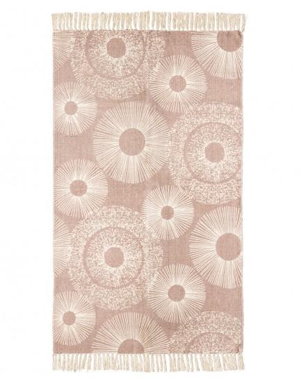 Tranquillo vloerkleed Floral