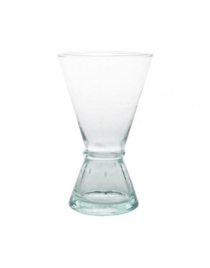 UNC  wijnglas S